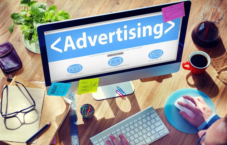 راههای تبلیغات