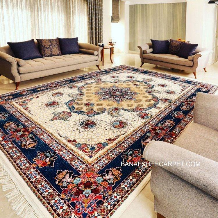 بهترین فصل برای قالیشویی